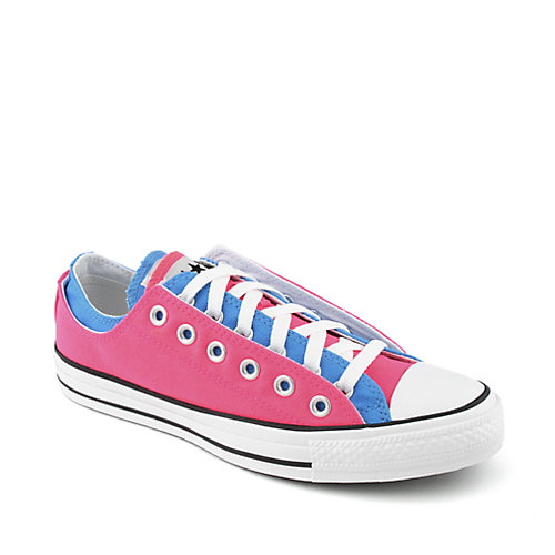 Converse Kids All Star Double Upper Ox