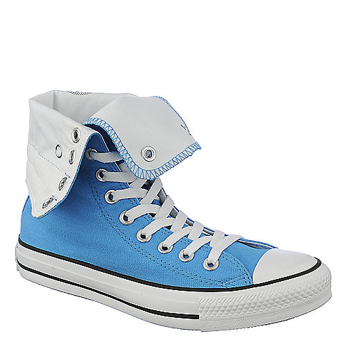 Converse Mens All Star Knee Hi