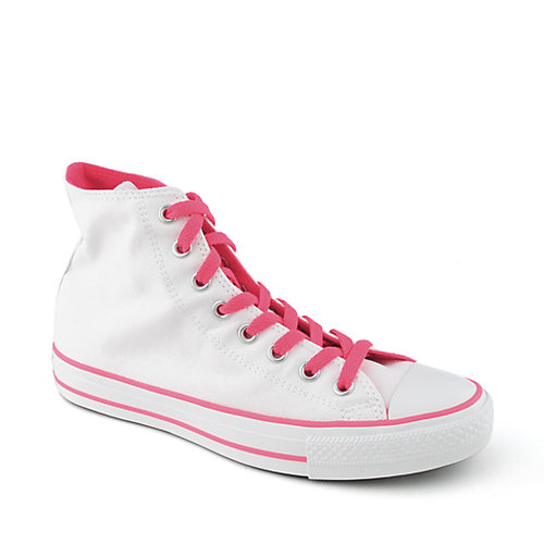 Converse Kids All Stars Special Hi