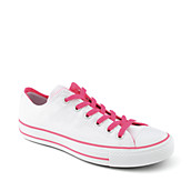 Converse Kids All Stars Special Ox