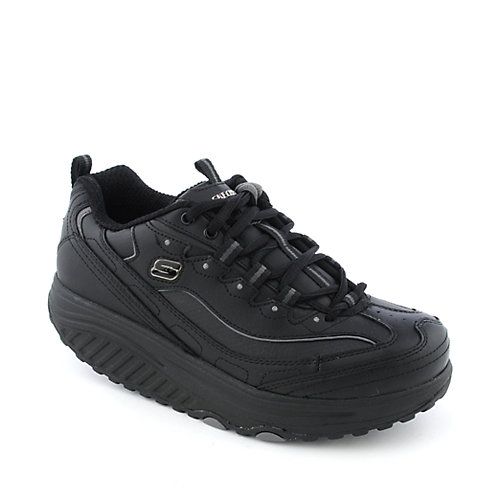 Skechers Womens Shape Ups Metabolize