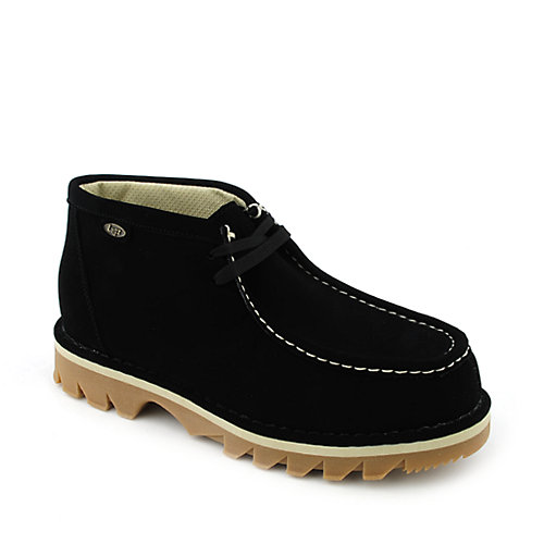 Lugz Mens Wally Mid