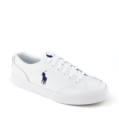 Polo Ralph Lauren Mens Latton