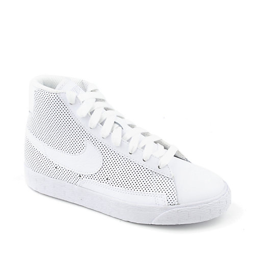 Nike Kids Blazer Mid (PS)