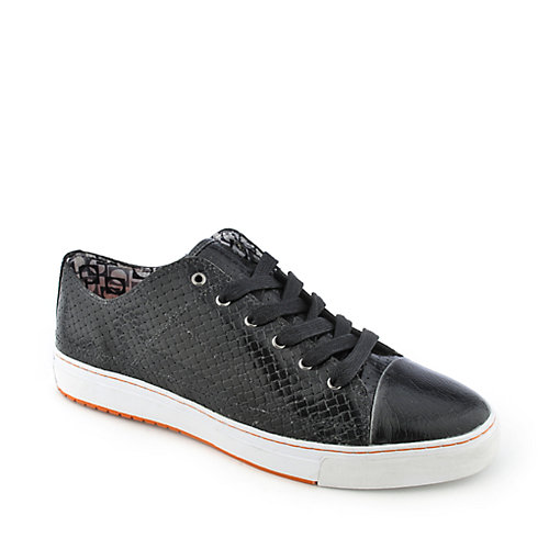 PF Flyers Mens Albin