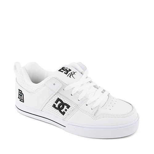 DC Shoes Mens RD 1.5