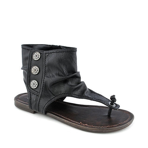 Soda Womens Foot-S