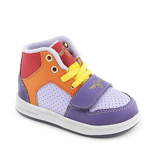 Creative Recreation Toddler Cesario
