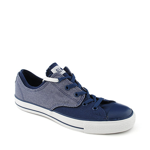 Converse Mens All Star CVO 2 Tone Ox