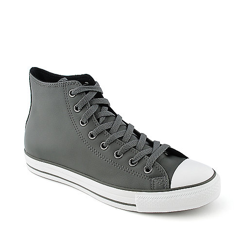 Converse Mens All Stars Spec Hi