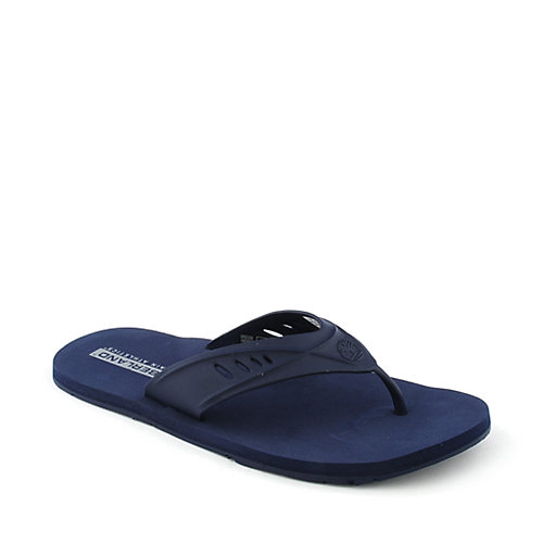 Timberland Mens Flip It Back Flops