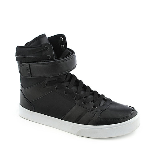 Radii Mens Moonwalker