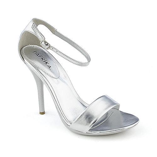 Paprika Athena Silver