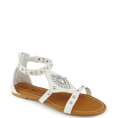 Nature Breeze Womens Roman-05