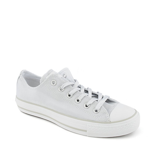 Converse Kids All Stars Sparkle Ox
