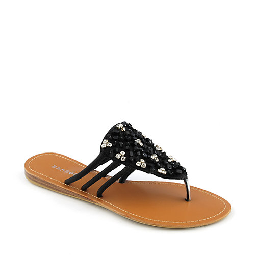 Bamboo Womens Midnight