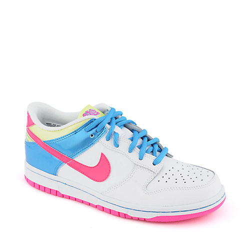 Nike Kids Dunk Low (GS)