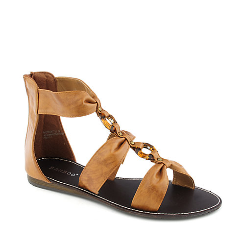 Bamboo Womens Midnight-31