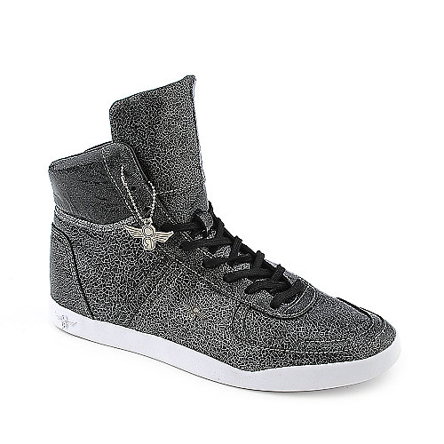 Creative Recreation Mens Milano Hi