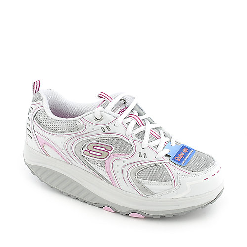 Skechers Womens Shape-Ups