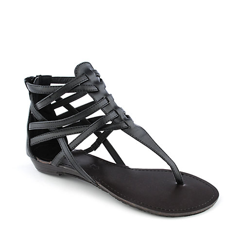 Bamboo Womens Willow-64