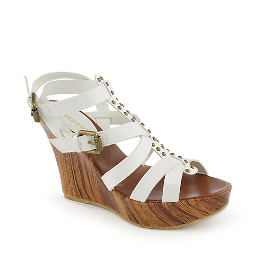 Bamboo Womens Curtney-09