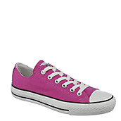 Converse Womens All Star Specialty Ox