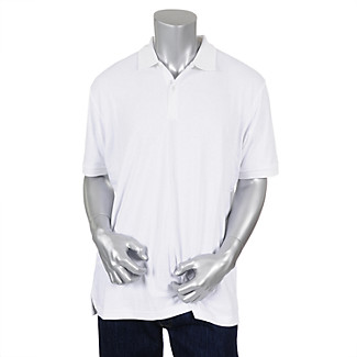 Sean John Fathers Day Polo Shirt