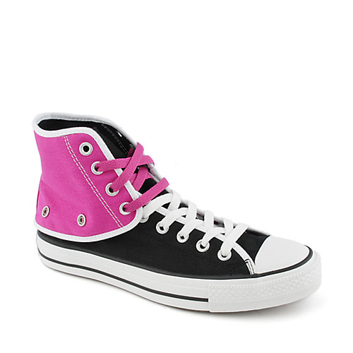 Converse Womens All Stars Versatile Hi