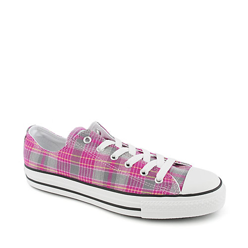 Converse Kids All Stars Spec Ox