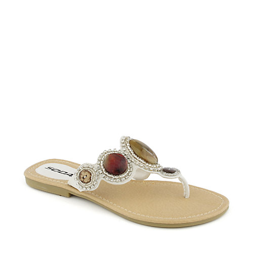 Soda Womens Minoru-S