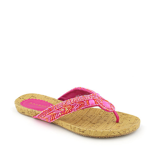 Bamboo Womens Step-06