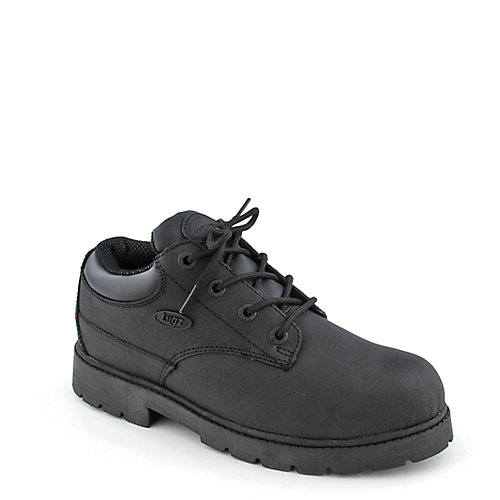 Lugz Mens Drifter Scuff Proof SR