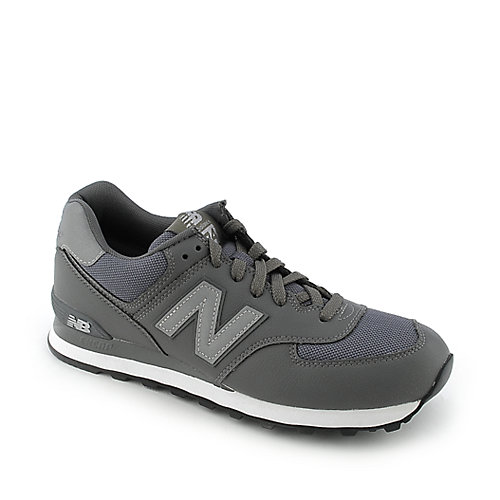 New Balance Mens ML574