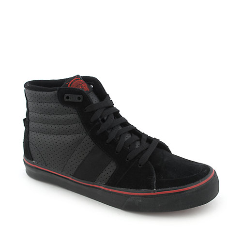 FMS Mens O.G. High-Top