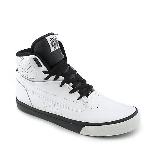 FMS Mens Future High-Top