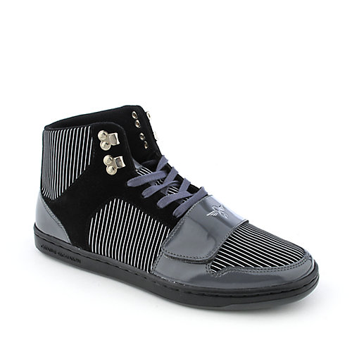 Creative Recreation Mens Cesario Mid