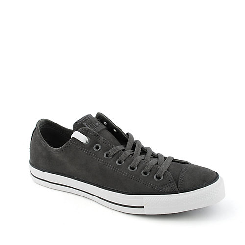 Converse Mens All Star Leather Ox