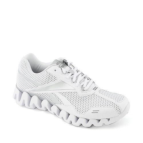 Reebok Mens ZigEnergy