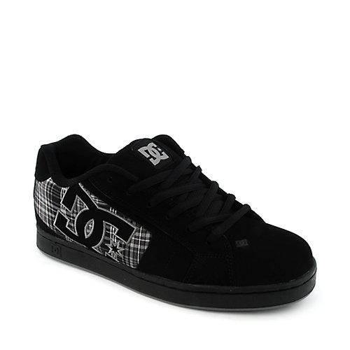 DC Shoes Mens Net SE