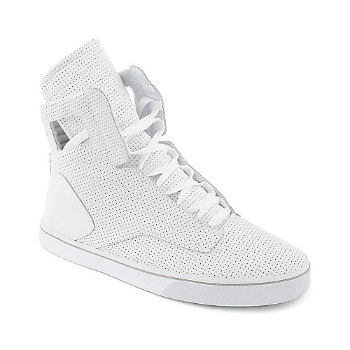 Radii Mens Noble