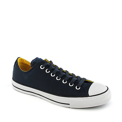 Converse Mens All Star Spec Ox
