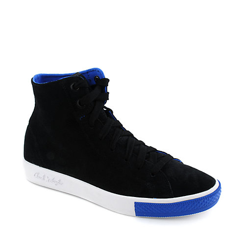Converse Mens All Star Cupsole Hi