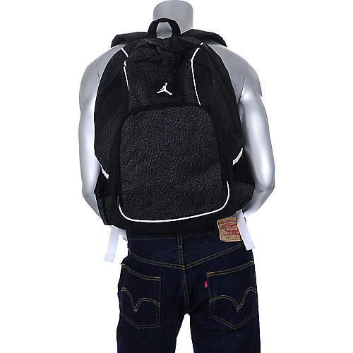 Nike Jumpman 23 Legacy Backpack