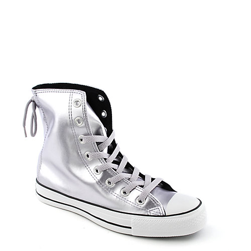 Converse Womens All Star Slouchy Hi