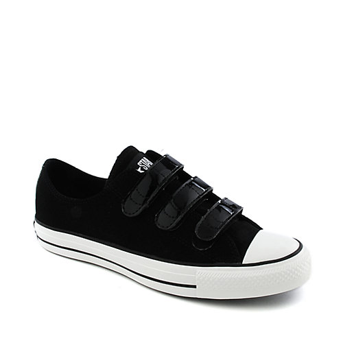 Converse Mens All Star V3 Ox