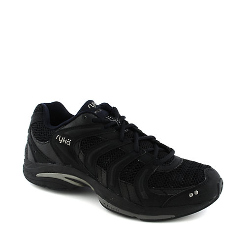 Ryka Womens Studio Flex Low