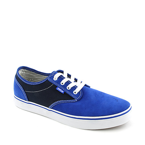 DVS Mens Rico CT