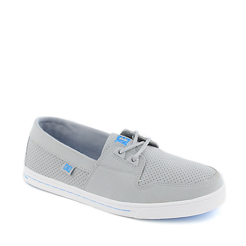 DC Shoes Mens Club