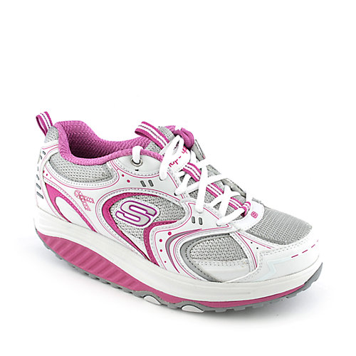 Skechers Womens Shape Ups Awareness